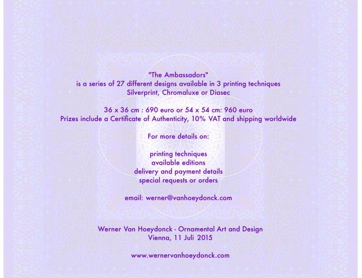 The AmbassadorsFILE-8
