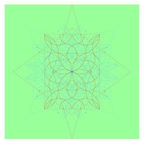 2012 dec Gotik Nr.1-4-4 Kopie