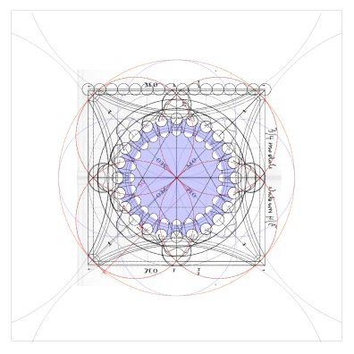 2012 nov CORINTHIAN SOUL Nr. 1-4