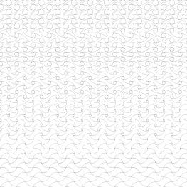 3circlewaves:KarolineKiss