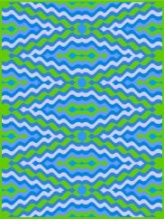 alhambranr5blue-green DEDAR