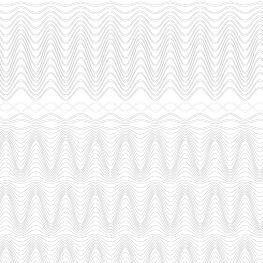 M L MUSTER 2 mit linien