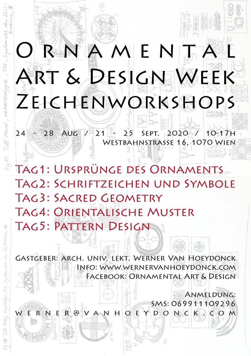 Workshopweek_aug_sept2020plakat