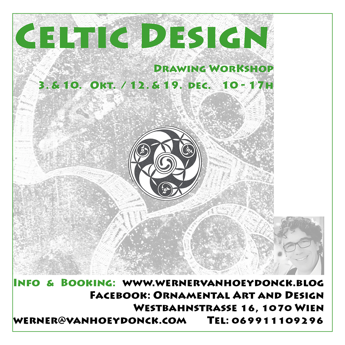 celticdesign