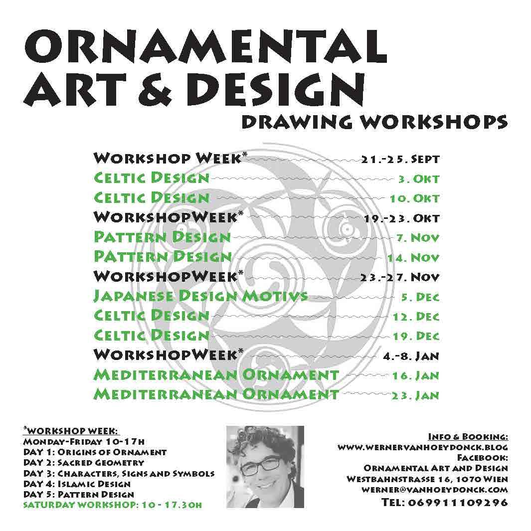WorkshoppromotionDEF2020_Seite_13